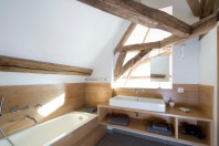 Les lofts